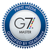idealliance-g7-print-media-master